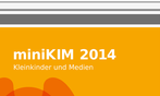 mini-KIM-Studie 2014 Cover